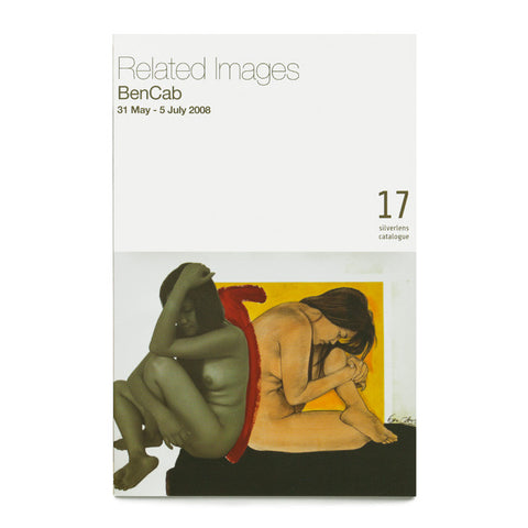 Bencab: Related Images