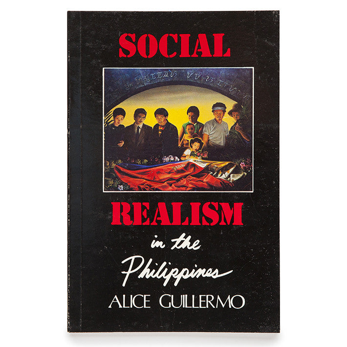 Social Realism in the Philippines