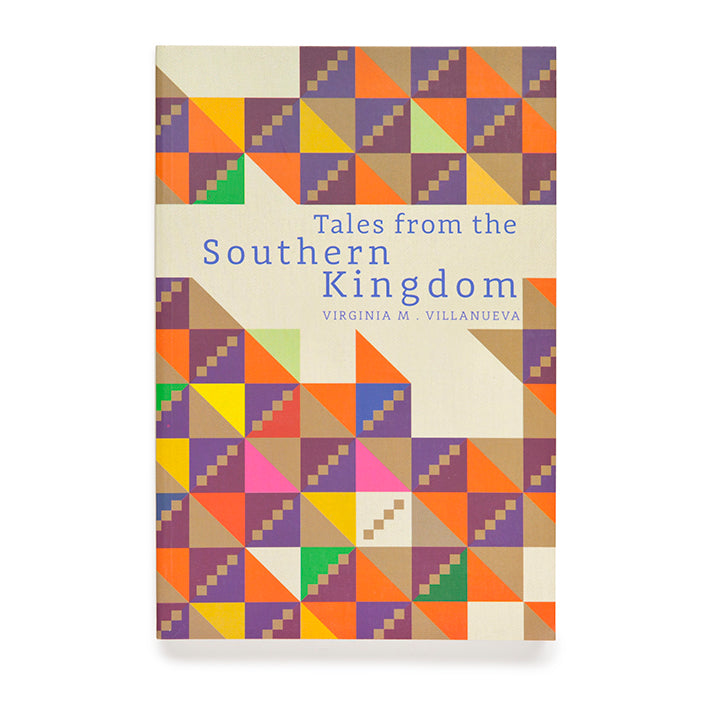 Tales from the Southern Kingdom