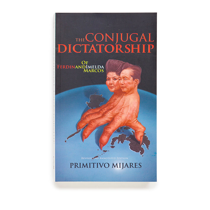 The Conjugal Dictatorship