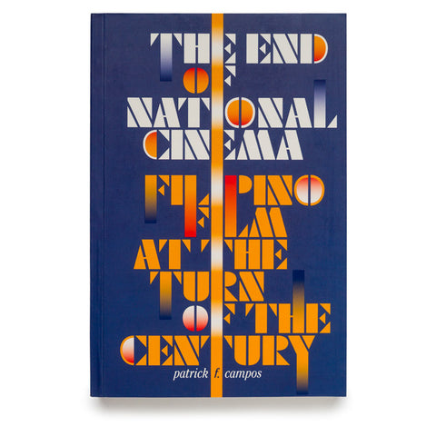 The End of National Cinema