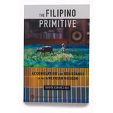 The Filipino Primitive