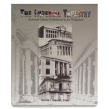The Imperial Tapestry: American Colonial Architecture in the Philippines