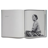 The Last Tattooed Women of Kalinga (Steidl Edition)