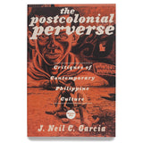 The Postcolonial Perverse Vol. 2