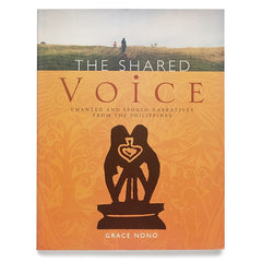 The Shared Voice