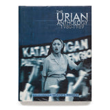The Urian Anthology 1980 - 1989