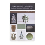 The Villanueva Collection
