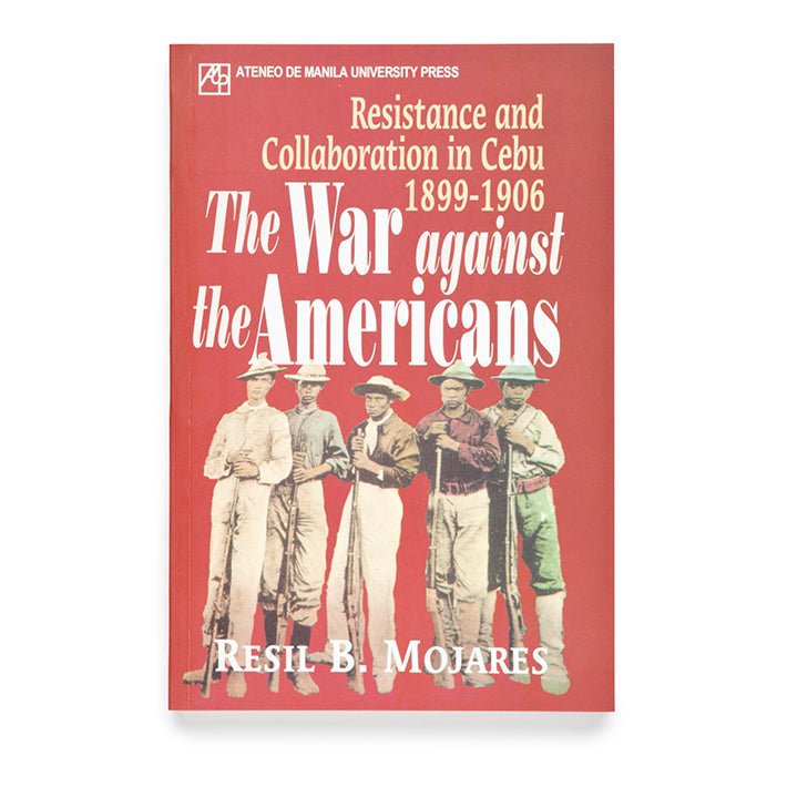 The War Against the Americans
