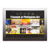Triumph of Philippine Art