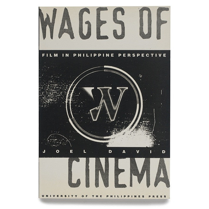 Wages of Cinema