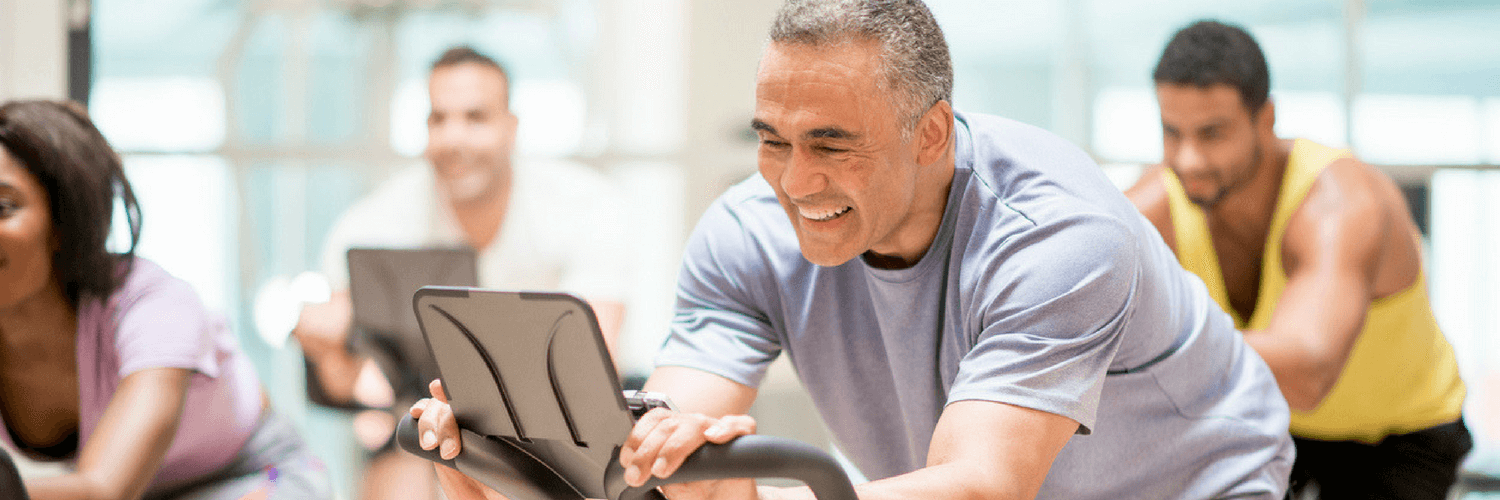 How Does Exercise Affect Diabetes?