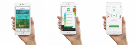 Diabetes Education App KingFit reaches $350k with Jeff Turner Investment