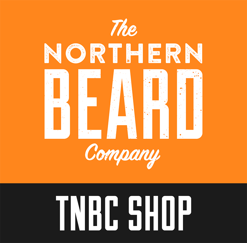 The Northern Beard Company