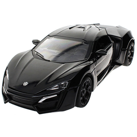 Lykan Hypersport Mini Auto