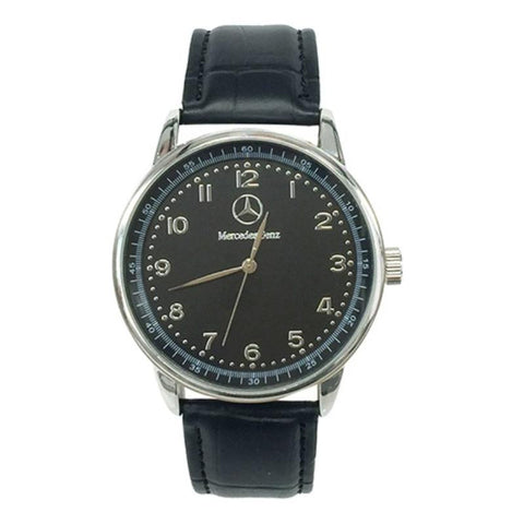 Fashion Casual Quartz Watch