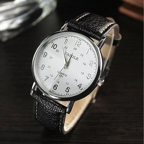 Fashion Retro Watches