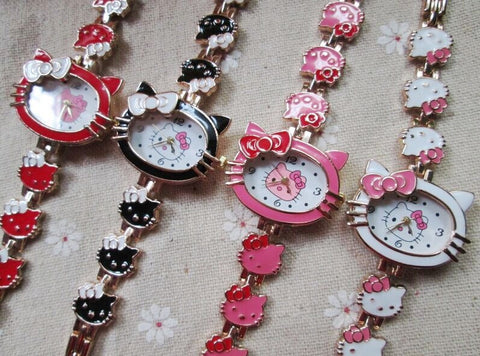 Hello Kitty Fashion Watches