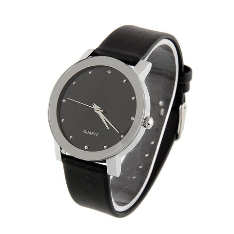 Elegant Simple Watch