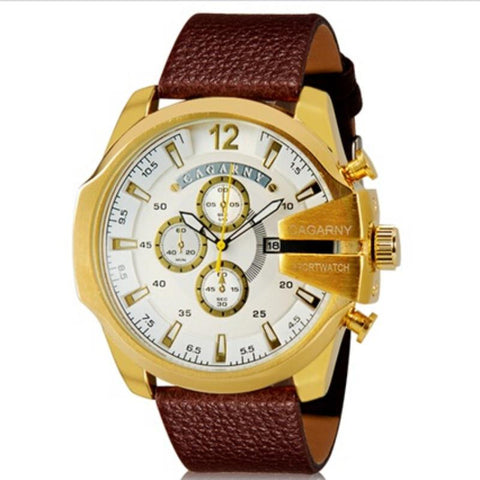 Fashionable Watches Men