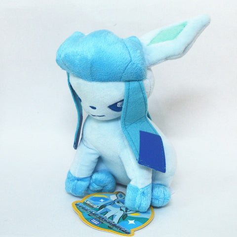 Glaceon Doll Toys