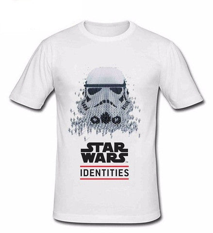 Star Wars Identities 03