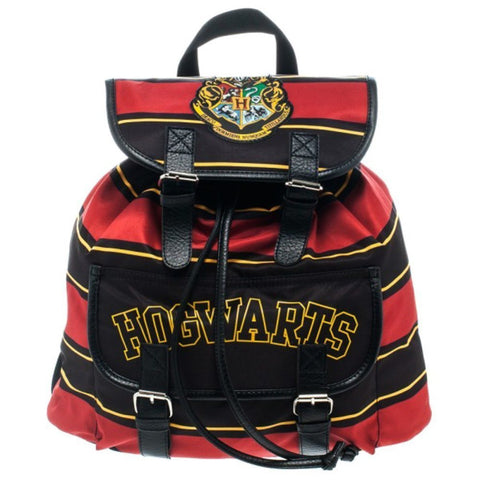 Harry Potter Knapsack Bag