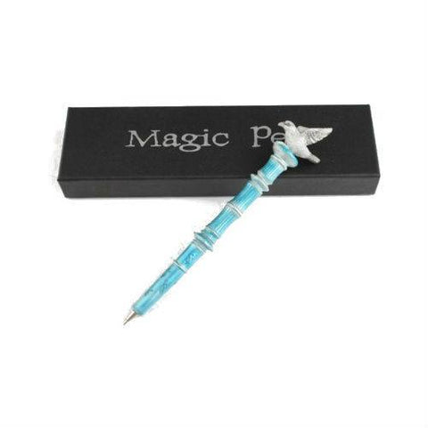 Harry Potter Ravenclaw Magic Wand Pen