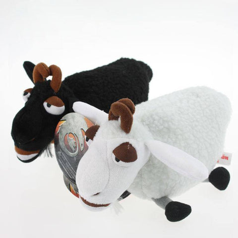 How To Train Your Dragon Sheep Plush