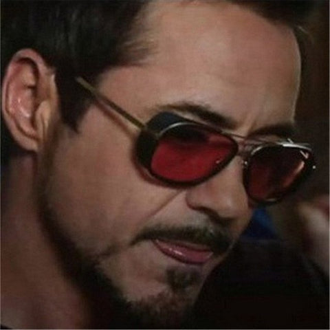 Iron Man 3 Tony Stark's Sunglassess