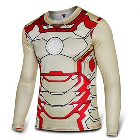 Marvel  Mens Style  T Shirt