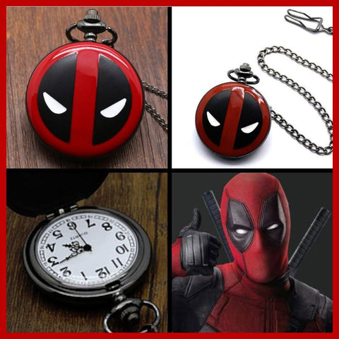 Souvenir - Deadpool