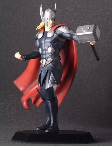 The Avengers Thor Action Figure