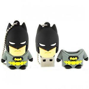 USB Drive - Batman Vs Superman USB Drive