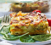 Paleo Breakfast Casserole Recipe