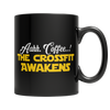 Image of Limited Edition - The Crossfit Awakens