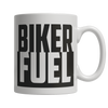 Image of Limited Edition - Biker Fuel