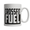 Image of Limited Edition - Crossfit Fuel