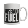Image of Limited Edition - Husband Fuel