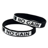 Image of No Pain No Gain Band