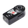 Image of Mini WiFi Camera , Wireless Security Video Camera With Infrared Night Vision Wireless DVR