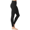 Image of Quality Black Leggings