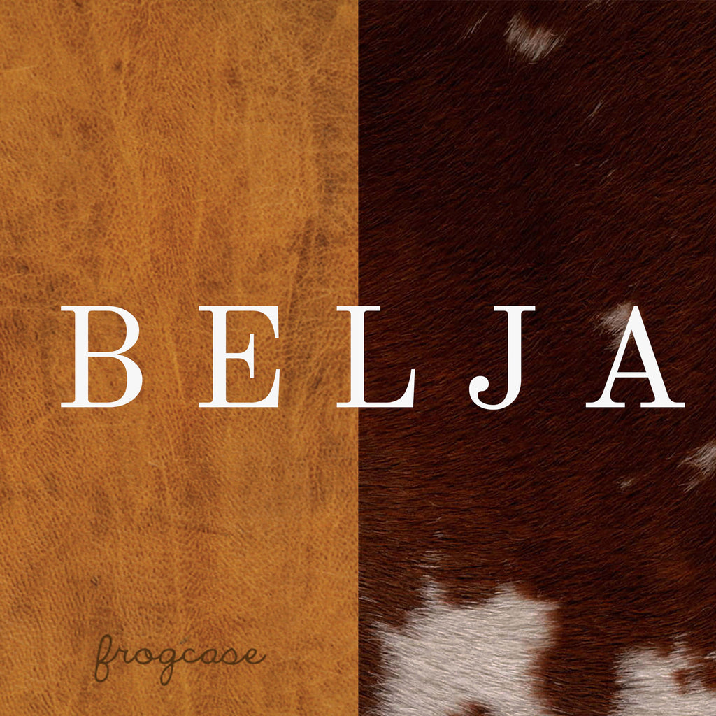 Belja-Showcase