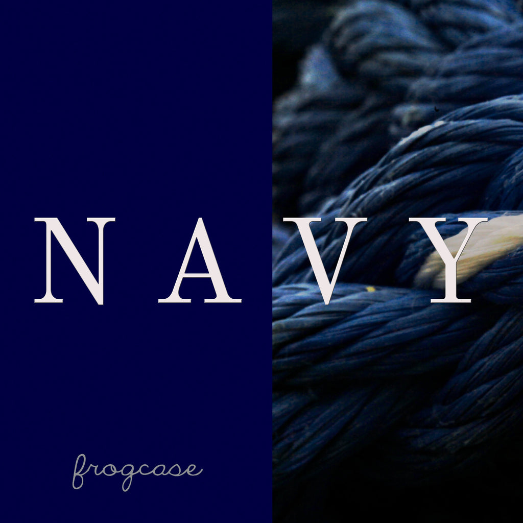 navy-showcase