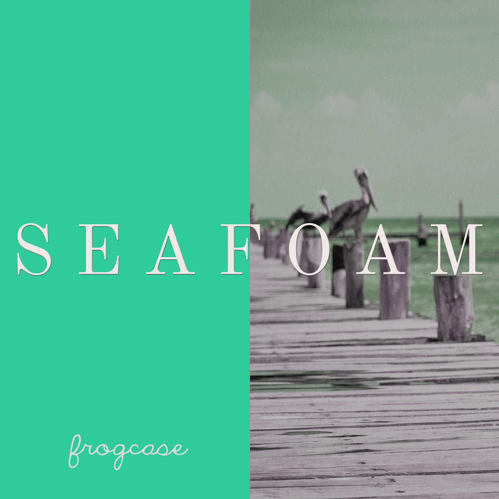 seafoam-showcase