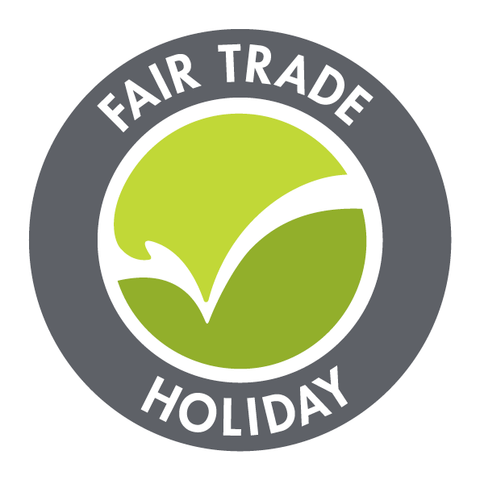 Fair Trade Tourism - South African Discovery