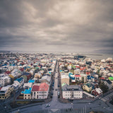Iceland - with Vividlife Journeys