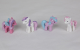 Minature Pony