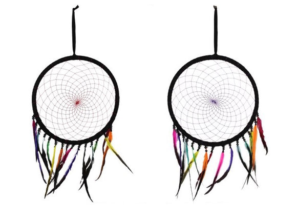 40cm dream catcher