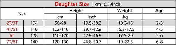 aa1e9d45ee ... one piece mommy and me family swimsuit mom daughter matching clothes  mum baby swimwear bikini Floral ...